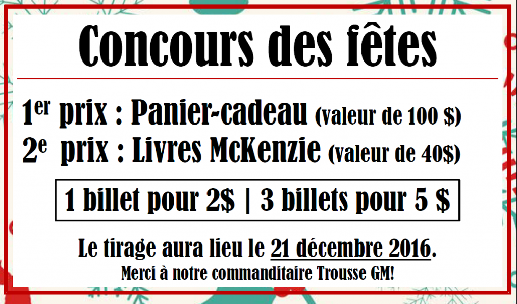 concours_des_fetes