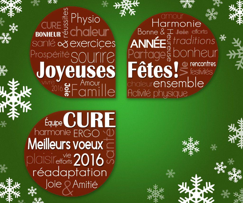 joyeuses_fetes2015