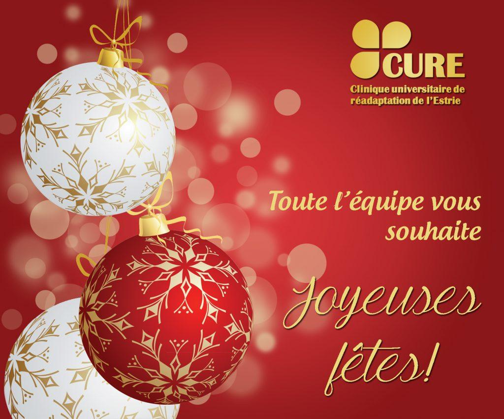 joyeuses_fetes2014
