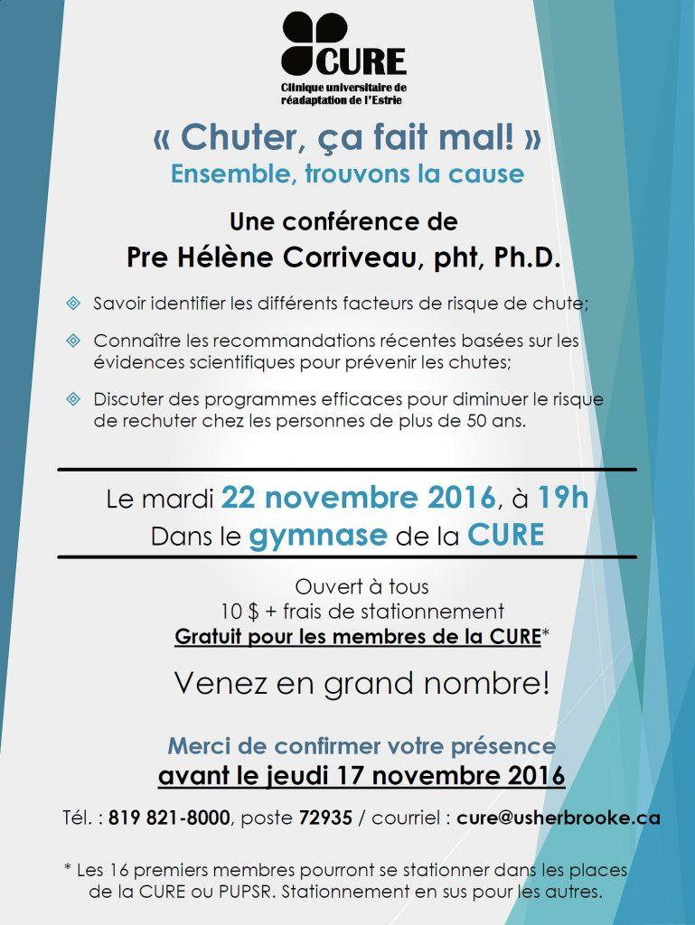 prevention_des_chutes